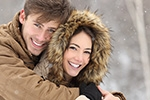 Tips to Keep Your Smile Beautiful for the Holidays